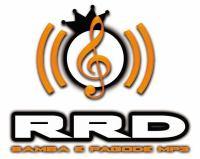 04 Dois Rivais (feat. Hellen Carolin.mp3
