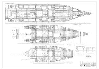 D27516-J-103.pdf