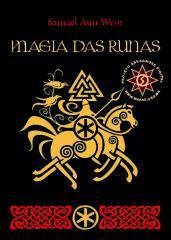 SamaelAunWeor-Magia-das-Runas-EDISAW.pdf