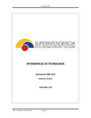 Manual Tecnologico Estructura B13.pdf