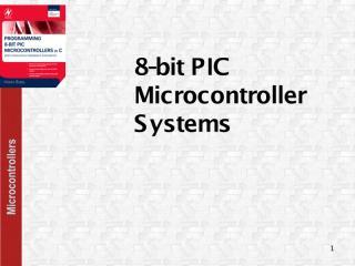 2-Microchip PIC.pdf