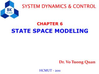 6. Chapter 6 - State Space Modeling.pdf