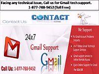 #1-877-788-9452-Gmail-Customer-Service-5 (1).avi