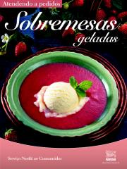 Sobremesas Geladas.pdf