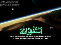 99 Nama Allah (New Version).mp4