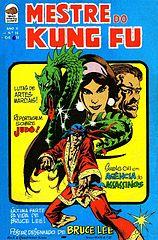 Mestre do Kung Fu - Bloch # 16.cbr