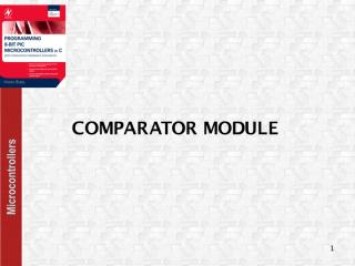 8-Comparator-Assembler  Block.pdf
