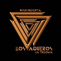 Wisin Ft. Divino - Nos Queremos (Www.FlowHoT.NeT).mp3