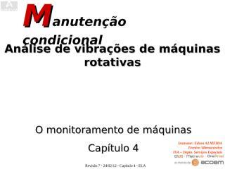 04_br_Monitoramento_de_máquinas.ppt