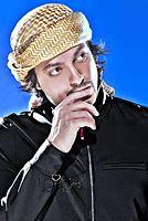 جواد العلي مرحبا الحان وليد الشامي.mp3
