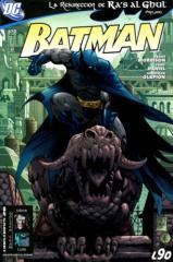 batman01.pdf