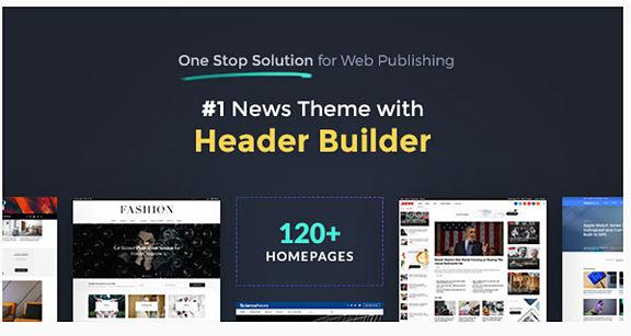JNews_-_WordPress_Newspaper_Ma