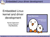 embedded_linux_kernel_and_drivers.pdf