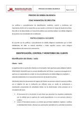 PROCESO DE DEBIDA DILIGENCIA 2017.docx