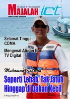 Majalah ICT No.20-2014.pdf