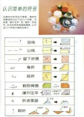 Guia como hacer cajas de papel.pdf