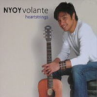 Nyoy Volante - Dreaming of You.mp3