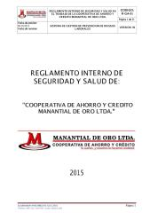 REGLAMENTO COAC MANANTIAL DE ORO.pdf