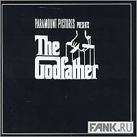 Nino Rota_-_Love Theme From The Godfather (1).mp3