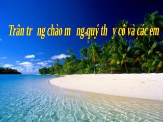 bai 24 dot bien so luong nhiem sac the (tiep).ppt