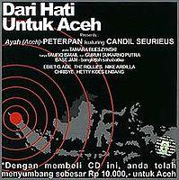 Peterpan ft Candil - Ayah (1).mp3