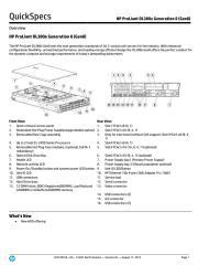 MANUAL DEL SERVIDOR PRINCIPAL MATRIZ.pdf