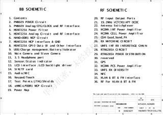 9-hd1u8655m--U8655电路原理图.pdf