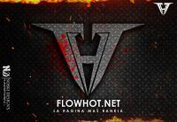 Zion Ft Farruko & De La Ghetto - Mirala (Reggaeton Version) (Www.FlowHoT.NeT).mp3