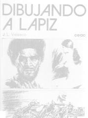 2169761-libro-de-dibujo-dibujando-al-lapiz.pdf