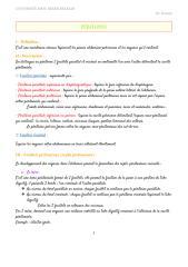 anato2an13-2peritoine.pdf