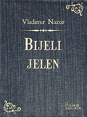 nazor_bijelijelen.epub