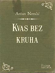 nemcic_kvasbezkruha.epub