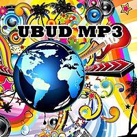 Kedek Gratis  - Ngurah Panji feat Ayu Dwigi.mp3