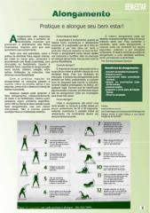 alongamento.pdf