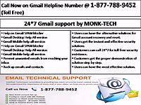 #1-877-788-9452-Gmail-Customer-Service-2 (1).avi