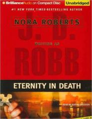 Eternity in death by Nora Roberts.pdf