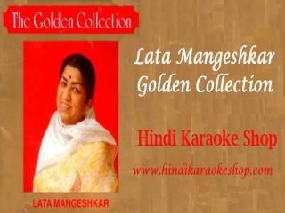 Download Lata Mangeshkar Golden Collection of Hindi Karaoke Songs.pdf