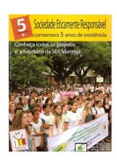 Revista SER 5 ANOS.pdf