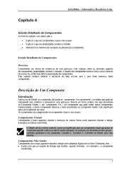 Delphi Cap 04.pdf