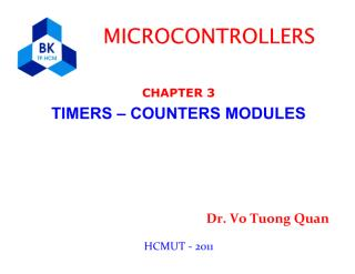 3._Chapter_3_-_Timer_Counter_Modules.pdf