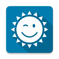 Yowindow Weather V2.10.4 [paid].apk