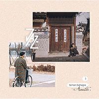 -1-Jaz - Teman Bahagia (Acoustic Version).mp3